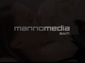 Manno Media Reel