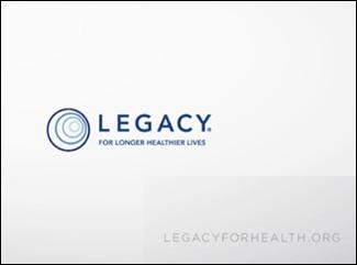 Legacy Reel