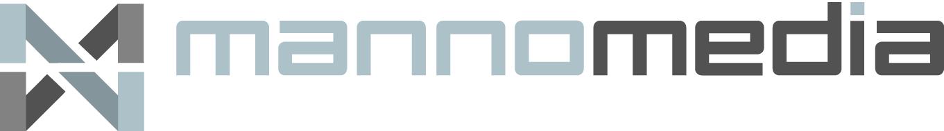 mannomedia